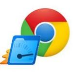 Page Speed dla Chrome