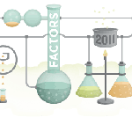 Search Engine Ranking Factors 2011