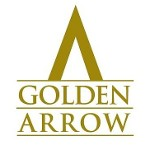 Golden Arrow 2011