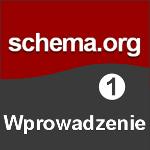 Tutorial schema.org - wprowadzenie