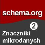 Znaczniki mikrodanych schema.org