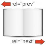 """rel=""""prev"""" irel=""""next"""""""