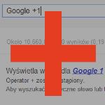Google operator plus
