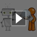 Oznaczanie filmów wideo