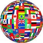 Witryny multiregionalne iwielojęzyczne