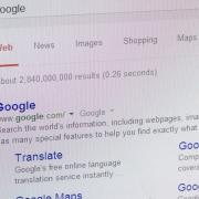 Usuwanie nieaktualnych adresów URL z Google