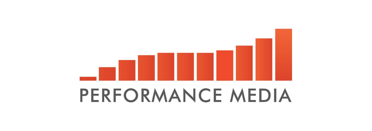 Blog Performance Media
