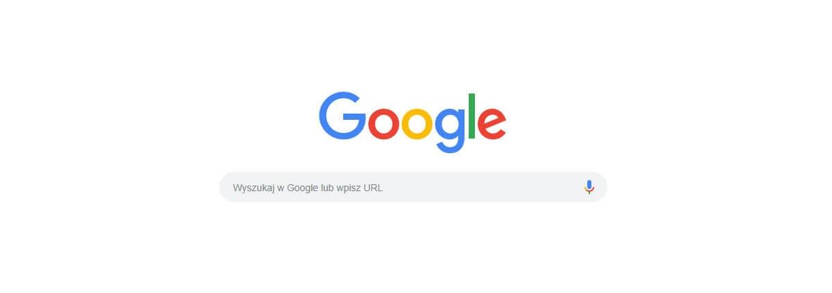 Skrócone tytuły stron w nowych wynikach wyszukiwania google