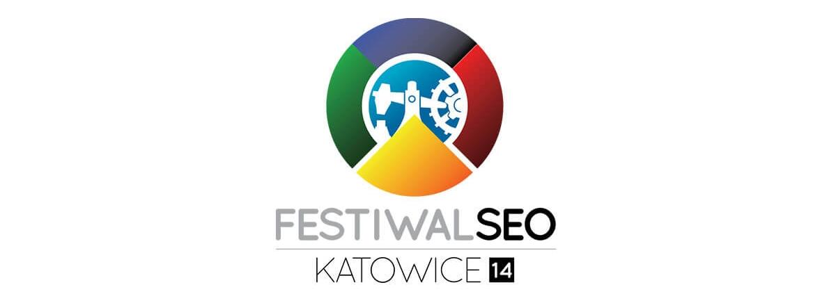 Performance Media na festiwalu SEO 2014