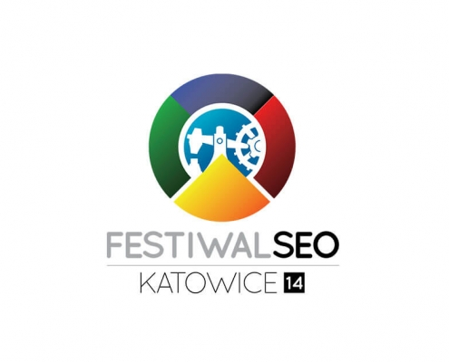 Performance Media na festiwalu SEO 2014