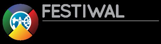 Festiwal SEO 2014 wKatowicach