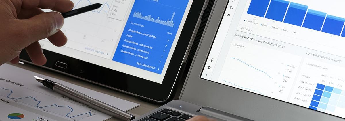 Top 10 narzędzi dla Google AdWords