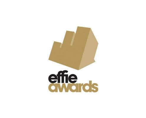 Performance Media otrzymało nagrody Effie