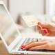 Porównywarki wchodzą do gry w usłudze Zakupów Google