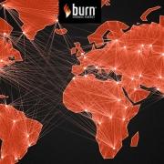 BURN Performance Media