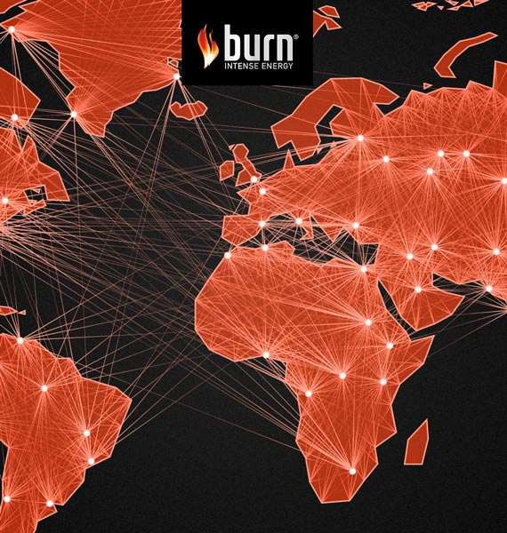 BURN Performance Media