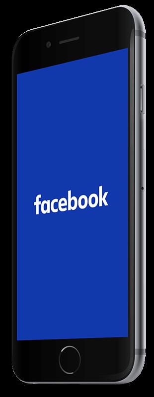 Zalety Reklam Facebook Ads