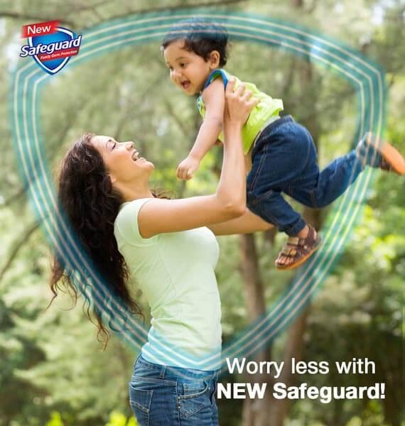 Safe Guard Performance Media