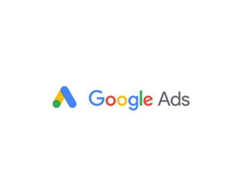 Rebranding usług Google