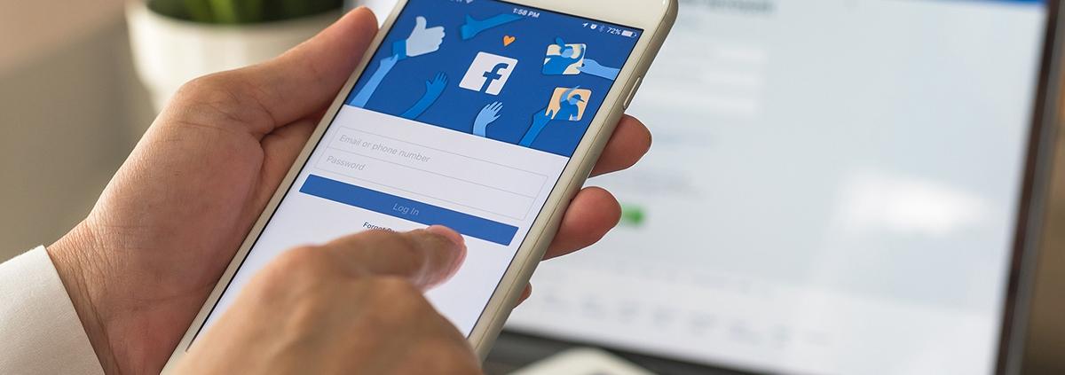 5 błędów popełnianych przez marki na Facebooku, o których mogłeś nie wiedzieć!