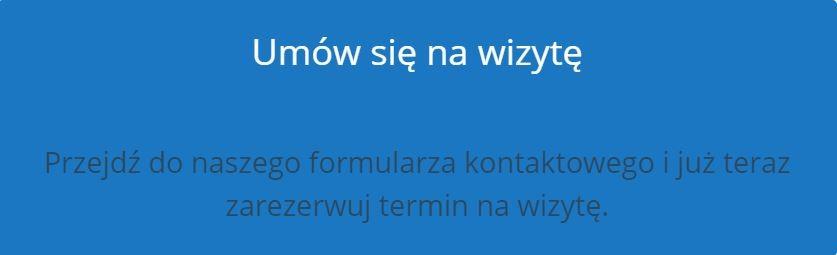 Źródło: Screen zprzycisku CTA nastronie https://merdanieczesanie.pl/blog/fryzury-dla-shih-tzu/