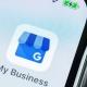 Google Moja Firma – Jak wykorzystać potencjał wizytówki?