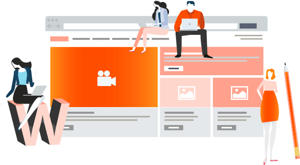 Proces optymalizacji strony internetowej