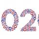 W którą stronę zmierza Facebook? Trendy na 2020 rok