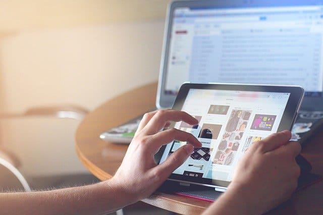 Zdjęcia wsklepie internetowym zwiększają jego atrakcyjność izainteresowanie produktem
