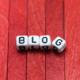 optymalizacja ipozycjonowanie bloga