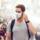 Digital Marketing w czasie pandemii