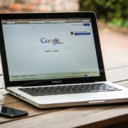 Pozycjonowanie stron internetowych