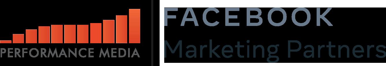 Performance Media Facebook Marketing Partners