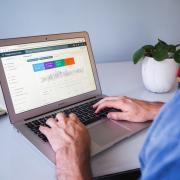 Google Search Console poradnik