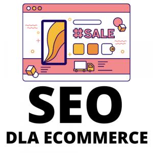 seo dla sklepów internetowych