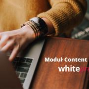 Moduł Content Premium WhitePress